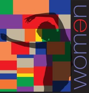 mujer15-012714-swa-213