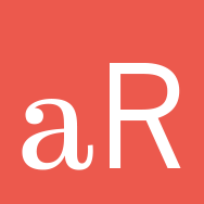 Square-Large-AuthorRise-logo