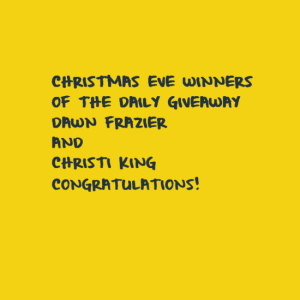 christmasevewinners0aofthedailygiveaway0adawnfrazier0aand0achristiking0acongratulations21-default