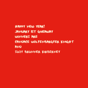 happynewyear210ajanuary1stgiveaway0awinnersare0acandacewolfenbargferknight0aand0asuzybrunnerkirberne-default