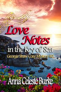 love-notes-asymmetrical-6-x-9