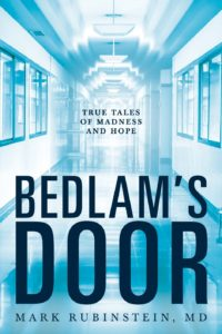 bedlams-door-front-cover
