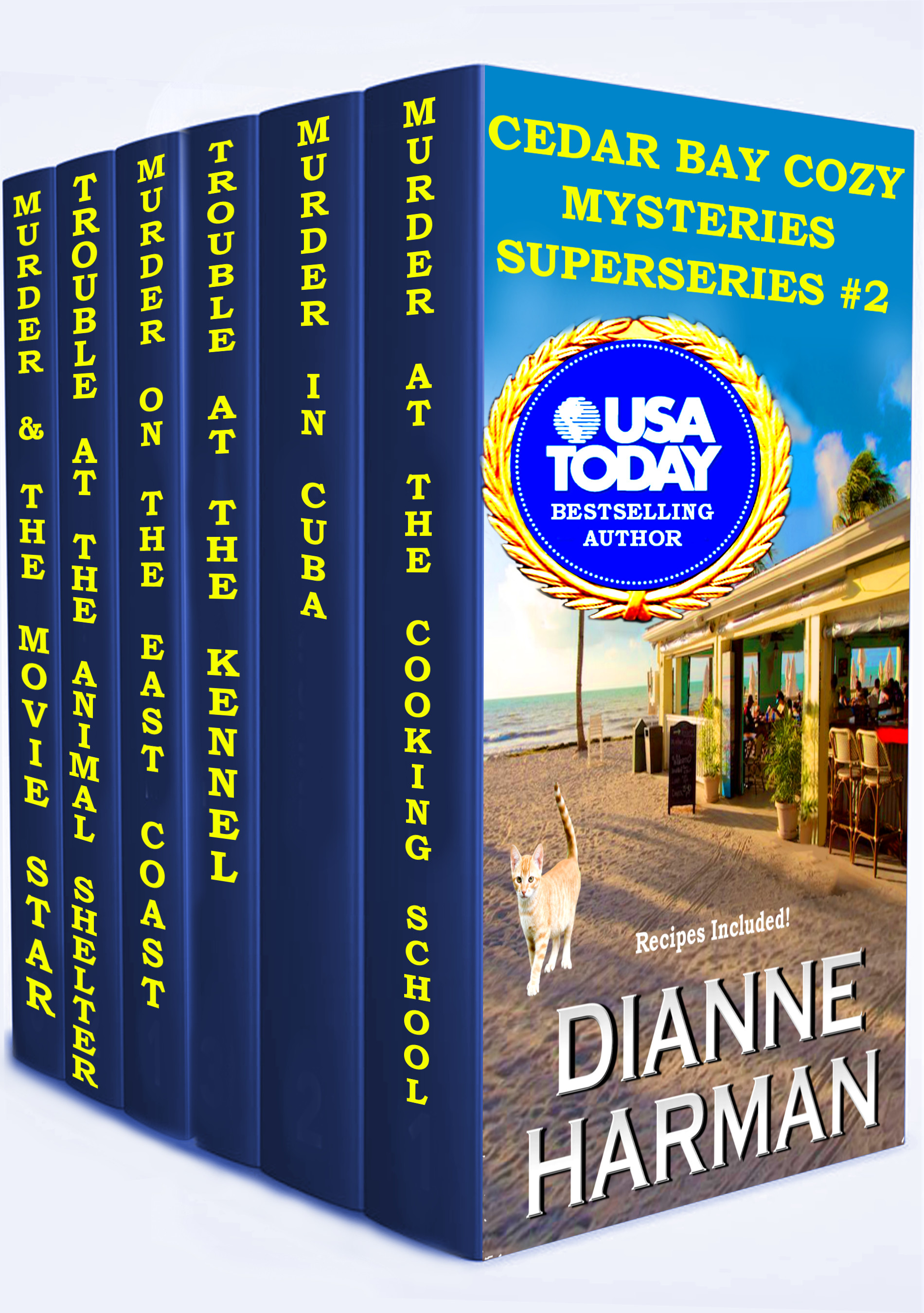 And Save 100 With This 3 Book Boxed Set Midwest Cozy Mysteries 1 GetBookat MWCM1 Publishes July 7th
